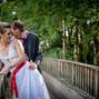 Le mariage de Cathy Berard et Photographe Laurent Fallourd 13