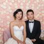 Le mariage de Pascal LU et Huyen's Event Agency 8