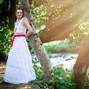 Le mariage de Cathy Berard et Photographe Laurent Fallourd 14