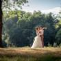 Le mariage de Christelle Davy et Alexandre Leroux 4