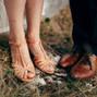 Le mariage de Agata et Monika Glet - Photographiste 37