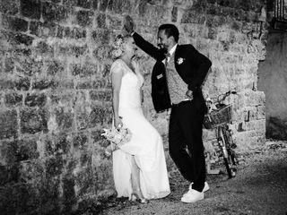 Erea Mariage 2