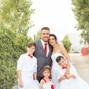 Le mariage de Lopez Audrey et Hervé Louvet Photographe 14