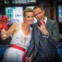 Le mariage de Cathy Berard et Photographe Laurent Fallourd 17