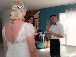 Erea Mariage 3