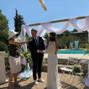 Le mariage de Allix Couture et Vision d'un Jour 6