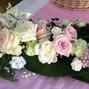 Pour l'Amour des Fleurs 16