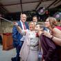 Le mariage de Cathy Berard et Photographe Laurent Fallourd 19