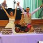 Le mariage de Julie Ledoux et Chris and Co 2