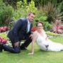 Le mariage de Sandrine Lespilette et La Belle Vendéenne 11