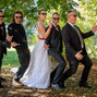 Le mariage de Cathy Berard et Photographe Laurent Fallourd 22