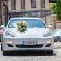 Le mariage de Laurène Ardon et Road Drive 1
