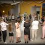 Le mariage de Aurélie Lauridant et Jacky T Photograhie 14