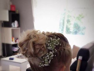 Hairstyle Domicile 2