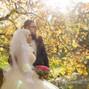 Le mariage de Amel Nabor et Sweet Moment 11
