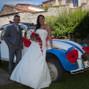 Le mariage de Laurence et Jc et Francois Mousset 6