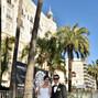 Le mariage de Manou et Yann Raout 2