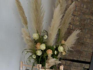 Les Fleurs de Riton 2