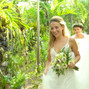 Le mariage de Victoria Huguenin et Ivan Vidéos 9
