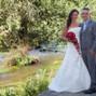 Le mariage de Laurence et Jc et Francois Mousset 8