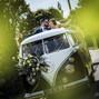 Le mariage de David Plankeele et Sabrina K Photographie 15