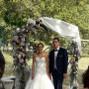 Le mariage de Marion Thevenon et Select Events - Auberge des Pins 5