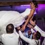 Le mariage de David Plankeele et Sabrina K Photographie 16