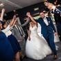 Le mariage de David Plankeele et Sabrina K Photographie 18