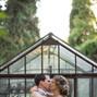 Le mariage de Lauret et Ella Photographie 2