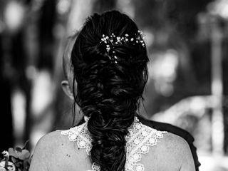 Laura - Hair Stylist 4