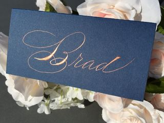Mrs Wedding Designer 3