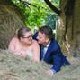 Le mariage de Audrey et Lami Photo 12