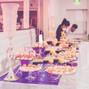 Le mariage de Salwa et Salle des Fêtes Amira 9