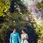 Le mariage de Sotty et MS Studio 10