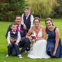 Le mariage de Colleville et Mélodye Huet Photographe 15