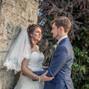 Le mariage de Mathilde Golder et Laura Frigout 8
