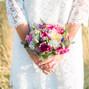 Le mariage de Marion Gros et Blossom&Co 10