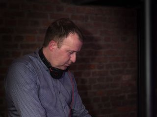 DJ For Events 2