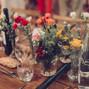 Le mariage de Bénédicte Frazza et Les Dinettes A Roulettes 10