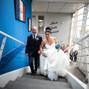Le mariage de Marie G. et Marc Glen Photographie 36