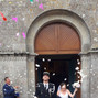 Le mariage de Amandine Appéré et Yveline Douguet Événementiel 30