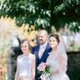 Le mariage de Sarah Mares et Marc Petitjean 24