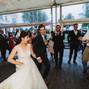 Le mariage de Gabriela Lungu et Caribbean Sounds 8