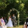 Le mariage de ALEXIA et Vision d'Un Jour 13