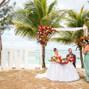 Le mariage de Marjorie et Amandine Marti 6