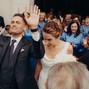 Le mariage de Simon Britsch et Blondie Photographie 10
