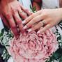 Le mariage de Maude et Atelier Amborella 12