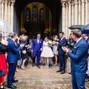 Le mariage de Cécile Duboc et Matt Guegan Photographie 7