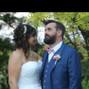 Le mariage de Céline Cachin et Nicolas C Designer Floral 7