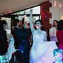 Le mariage de Gabriela Lungu et Caribbean Sounds 11